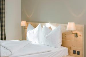 obrázek - Romantik Hotel Muottas Muragl