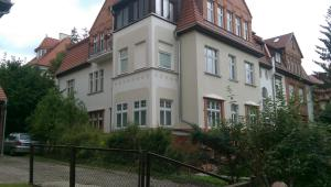 Apartment Sopot Holiday Hotelique - Sopot