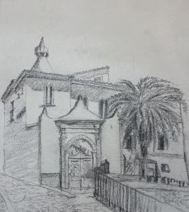Palazzo Madeo