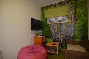 Apartment Dutch Kosevo - фото 3