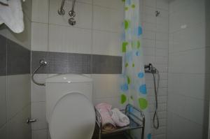 Apartment Dutch Kosevo - фото 9