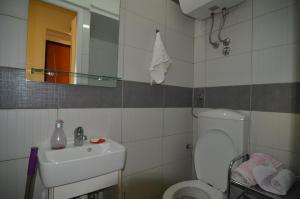 Apartment Dutch Kosevo - фото 8