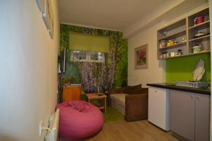 Apartment Dutch Kosevo - фото 2