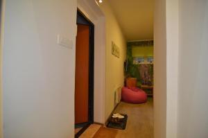 Apartment Dutch Kosevo - фото 6