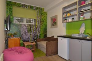 Apartment Dutch Kosevo