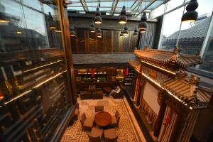 Shichahai Shadow Art Performance Hotel (2 of 38)