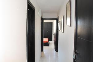 Apartamento Valdy, Ferienwohnungen  Santa Marta - big - 32