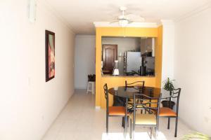 Apartamento Valdy, Ferienwohnungen  Santa Marta - big - 31