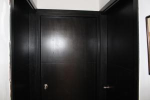 Apartamento Valdy, Ferienwohnungen  Santa Marta - big - 29