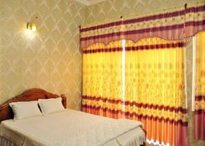 Thinh Thanh Guesthouse