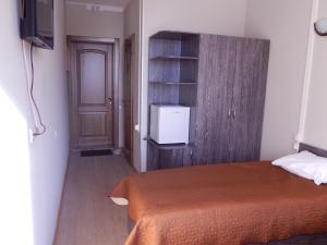 Отель Cозвездие Байкала - фото 18