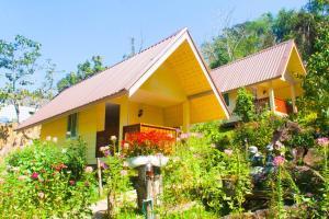Phu Kluea Home