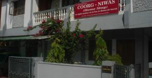 Coorg Niwas Homestay