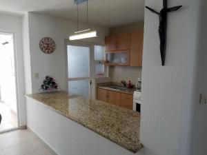 Lomas Del Sol Nuevo Vallarta, Case vacanze  Nuevo Vallarta  - big - 11