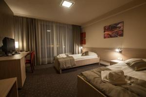 Drina Hotel