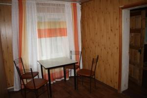 Загородный дом Чистый лог, Рубцовск