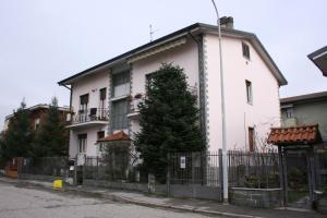 Villa Fiore - Apartment - Muggiò