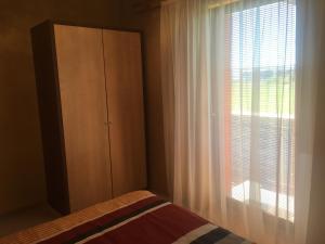 Tatra Resort Apartments, Apartmány  Veľká Lomnica - big - 40