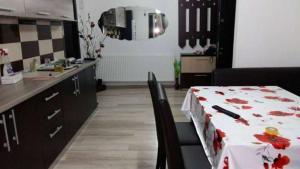 Apartament Erick