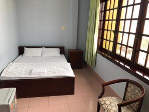 Hai Dang Mekong Guesthouse