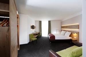 Hotel Zum Sachsenroß