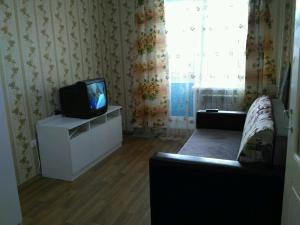 Апартаменты На Медицинской, Йошкар-Ола