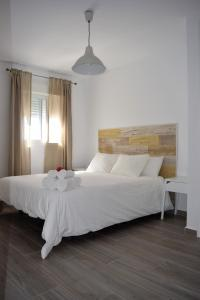 obrázek - Apartamento Flamingo Beach