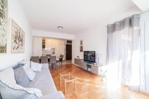 Apartman Marija, Apartmány  Budva - big - 15
