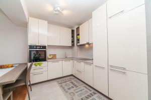 Apartman Marija, Apartmány  Budva - big - 29