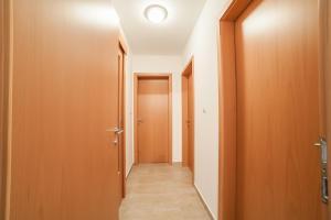 Apartman Marija, Apartmány  Budva - big - 30