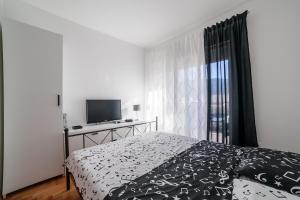 Apartman Marija, Apartmány  Budva - big - 32