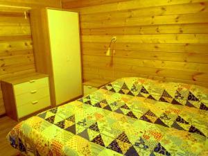 Мини-отель Самая Ладога - фото 9