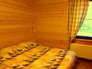 Мини-отель Самая Ладога - фото 10