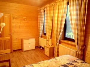 Мини-отель Самая Ладога - фото 12