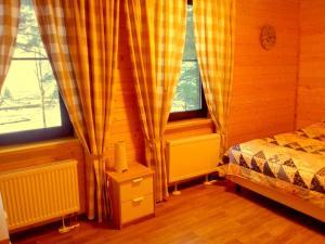 Мини-отель Самая Ладога, Приозерск