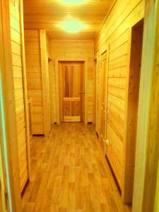 Мини-отель Самая Ладога - фото 23