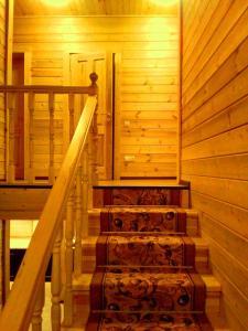 Мини-отель Самая Ладога - фото 24