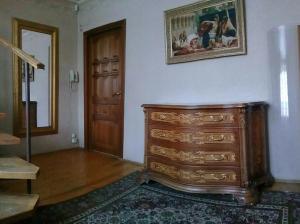 Гостевой дом Оазис - фото 27