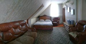 Гостевой дом Оазис - фото 22