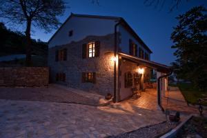 Villa Glavini