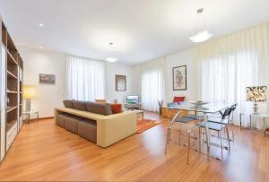 obrázek - Anselmi Halldis Apartment