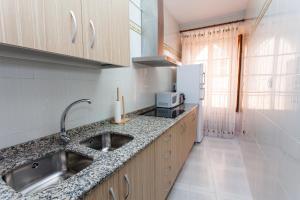 Extrenatura Alojamiento Apartments