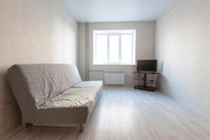 Apartment Condor on Zemskaya