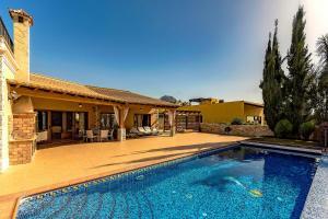 Villa Adeje Golf 5AN