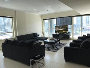 My-Places Dubai Apartment - Al Sahab 1 - Dubai