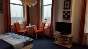 obrázek - Hotel Restaurant Ambiente
