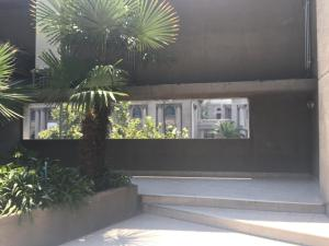 2102 San Isidro, Apartments  Santiago - big - 21