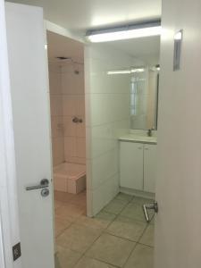 2102 San Isidro, Apartmány  Santiago - big - 22