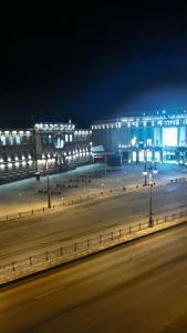Хостел На Лиговском проспекте, 47, Санкт-Петербург