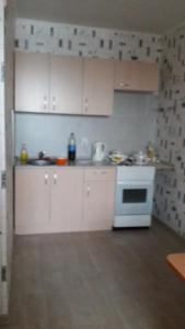 Apartment on Kushelevskaya 5/2